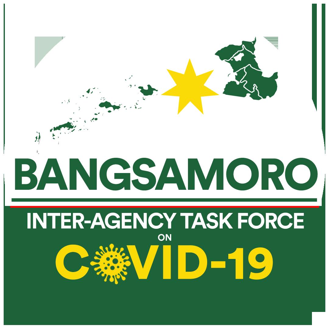 Bangsamoro Inter-Agency Task Force